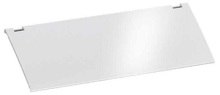 Bachmann Kapsa inbouw stopcontact met 2 USB laders – Wit (BE aarding) | 8719555000381 | KA2STUSBWB