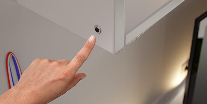 Halemeier Multi switch | 4317784543347 | halemeier-multi-switch
