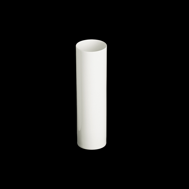 DIBBERN – White Accessories&Gifts – Vaas 21cm Cyl. | 4044441150586