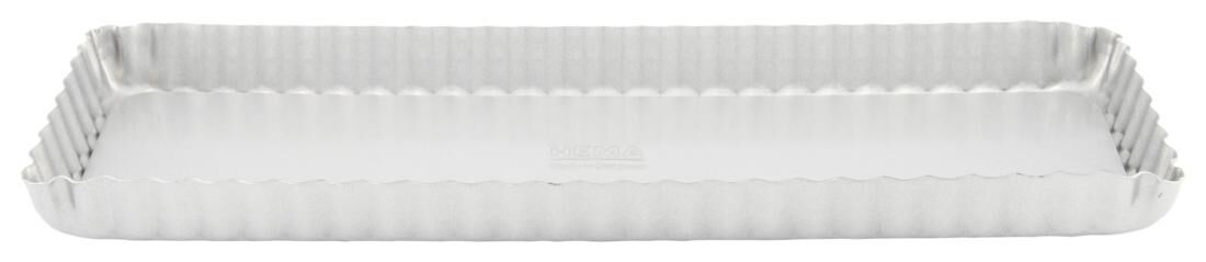 HEMA Quichevorm 35cm (zilvergrijs) | 8718537746040